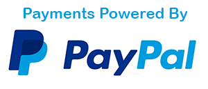 Pay with Paypal Payments